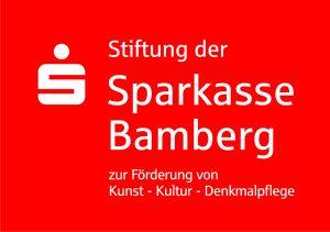 SK-Logo_Stiftung_rot