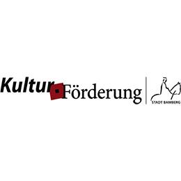 logo_kulturförderung