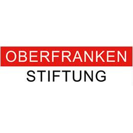 logo_oberfranken