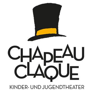 Kindertheater Bamberg